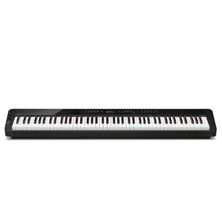 CELVIANO DIGITAL PIANOSPX-S3000BKC7